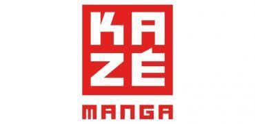 KAZÈ Mangafrühlingsprogramm Teil 3