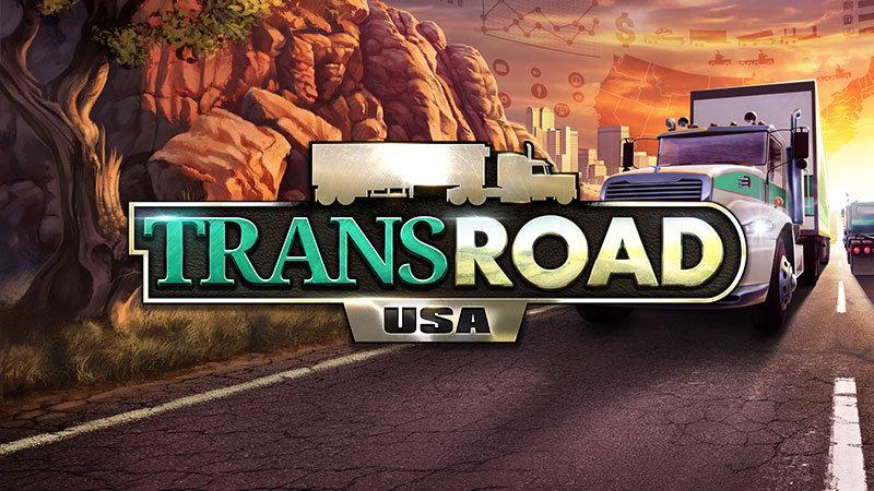 TransRoad
