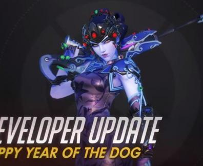 overwatch-lunar-new-year