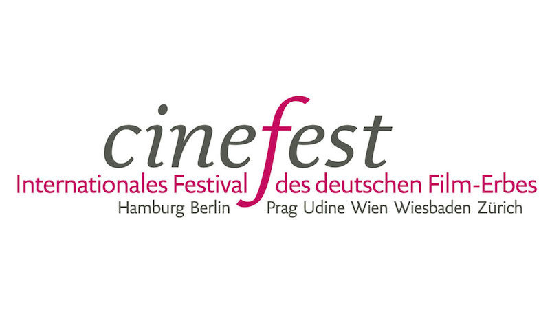 Quelle: https://www.cinefest.de