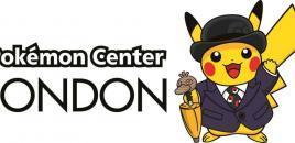 Pokémon Center kommt nach Europa