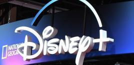 Disney+ hat endlich einen deutschen Starttermin!