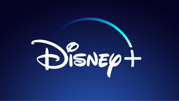 Disney_Logo_On_Background-614×346