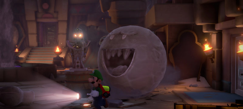 Switch_LuigisMansion3_09