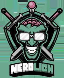 NERDLICH – Das Online-NerdMag.