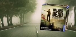 The Walking Dead – Der Widerstand