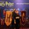 Harry Potter & das verwunschene Kind in Hamburg