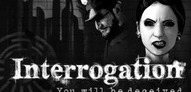 Interrogation: Deceived ab sofort für IOS & Android erhältlich