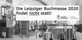 Coronavirus in Deutschland – Fallen jetzt alle Veranstaltungen aus?