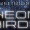 Neon Birds – Sci-Fi zwischen Cyberpunk und Solarpunk