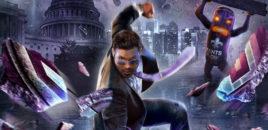 Saints Row: IV – Re-Elected nun auch auf der Nintendo Switch verfügbar
