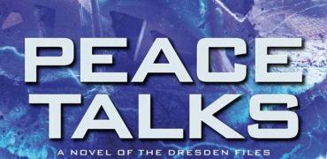 The Dresden Files: Peace Talks-Trailer bringt überraschende Neuigkeiten