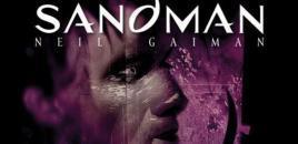The Sandman-Saga bald als Hörspiel