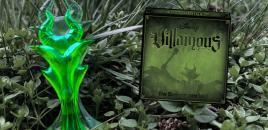 Villainous – Das etwas andere Disney-Abenteuer