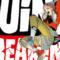 Review: Harley Quinn: Breaking Glass – Jetzt Kracht's!
