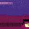 Barrier – Wenn ein Science Fiction Comic einen wundervoll aus der Komfortzone reißt