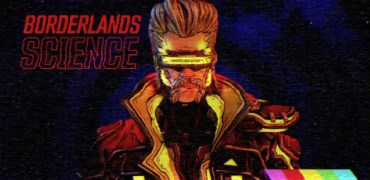 Borderlands Science – 36 Millionen Puzzle gelöst