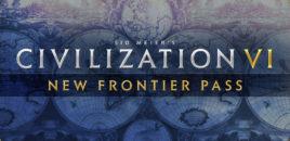 Neue Inhalte für Sid Meier's Civilization VI angekündigt