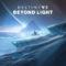 Destiny 2: Jenseits des Lichts Release-Termin
