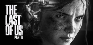 Unsere Reise in The Last of Us Part II