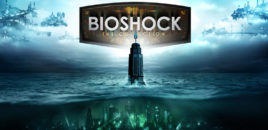BioShock: The Collection – Review