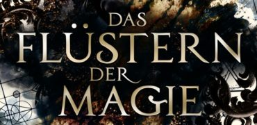 Das Flüstern der Magie – Eine magische Schatzsuche
