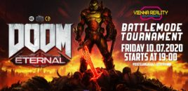 DOOM Eternal: Aktion und Turnier