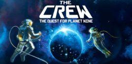 'Die Crew' ist Kennerspiel des Jahres 2020