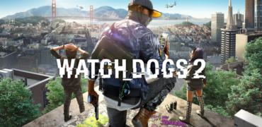 Ubisoft verschenkt Watch Dogs 2