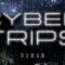 Cyber Trips – Auf verschlungenen Pfaden mit einer philosophischen KI