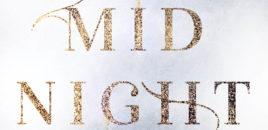 Midnight Chronicles: Schattenblick – Wenn die Nacht zum Tage wird