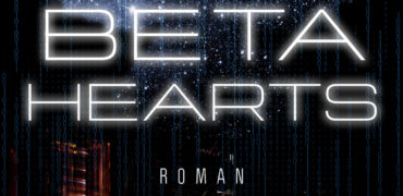 Beta Hearts