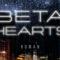Beta Hearts – Die letzte Schlacht