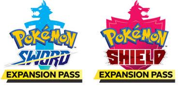 Pokémon Sword/Shield: Erweiterungspass