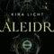 Kaleidra – Die geheime Welt der Übergangsmetallorden