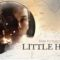 The Dark Picture Anthology: Little Hope im Test