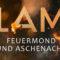 Flame – Das kleine Flämmchen und die Aliengötter